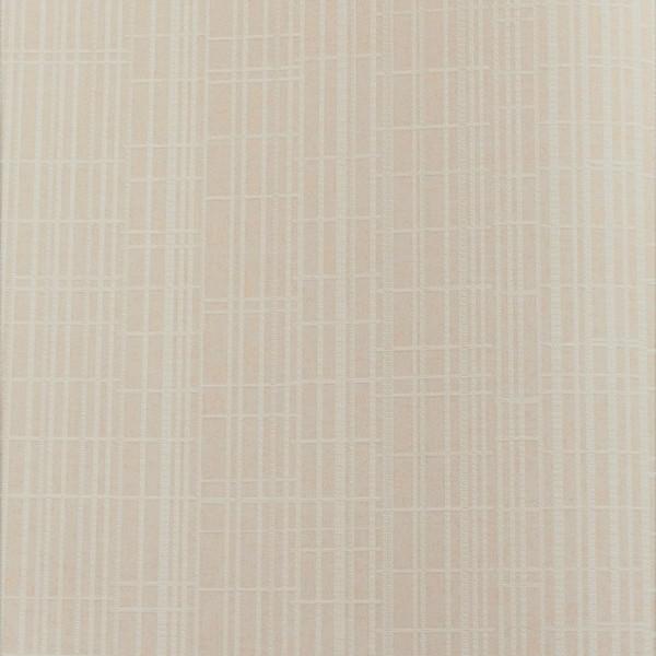 Papel de Parede Classic DesignS H2891401 Bege Texturizado