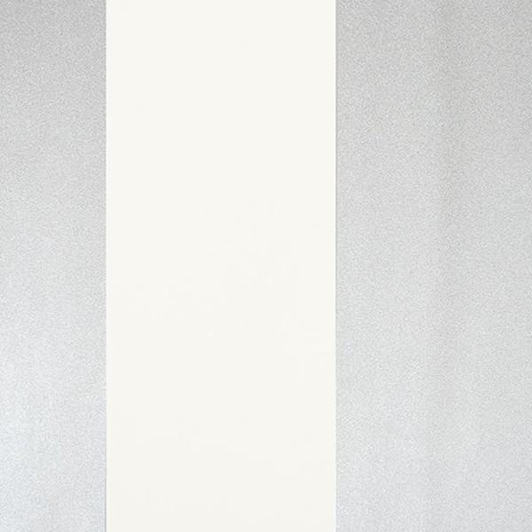 Papel de Parede Listras Classic Stripes CT889005 Cinza