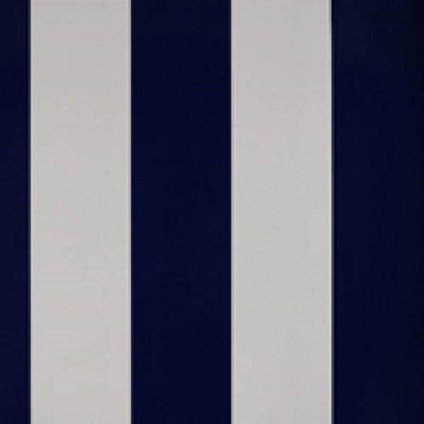 Papel de Parede Listras Classic Stripes CT889058 Azul