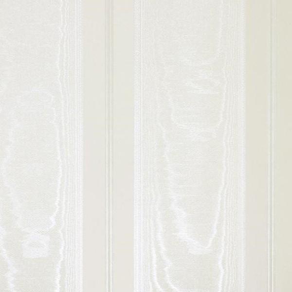 Papel de Parede Listras Classic Stripes CT889109 Bege