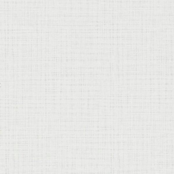 Papel de Parede DDD 28371 Off White Texturizado