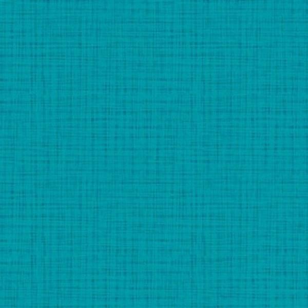 Papel de Parede DDD 28377 VERDE Texturizado