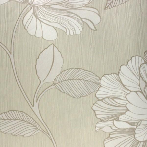 Papel de Parede Enchantment 121201 Floral