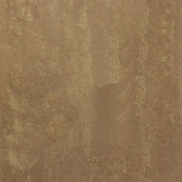 Papel de Parede  Flow3 72406 Cobre Texturizado