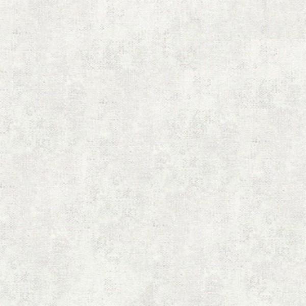 Papel de Parede  Flow3 73501 Off White Texturizado