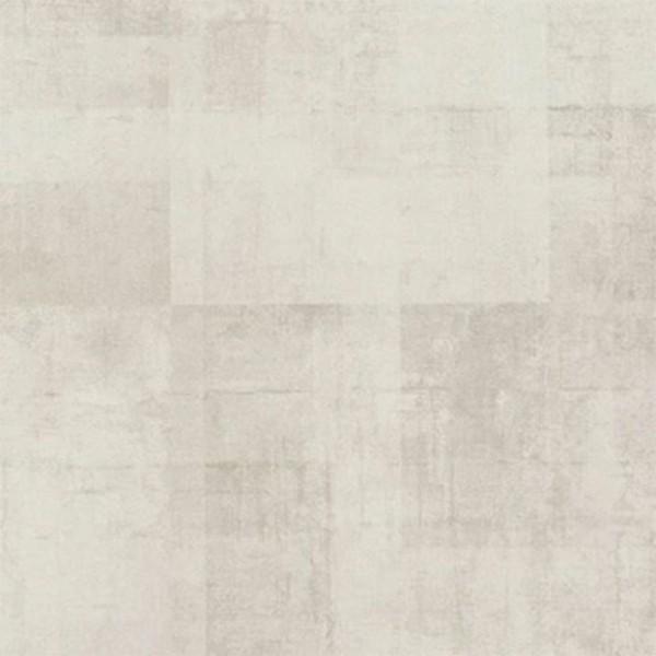Papel de Parede  Flow3 82901 Off White Geométrico