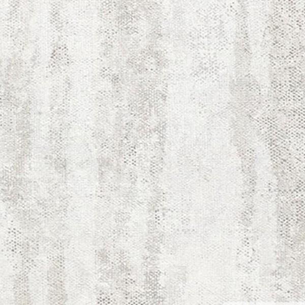 Papel de Parede  Flow3 86401