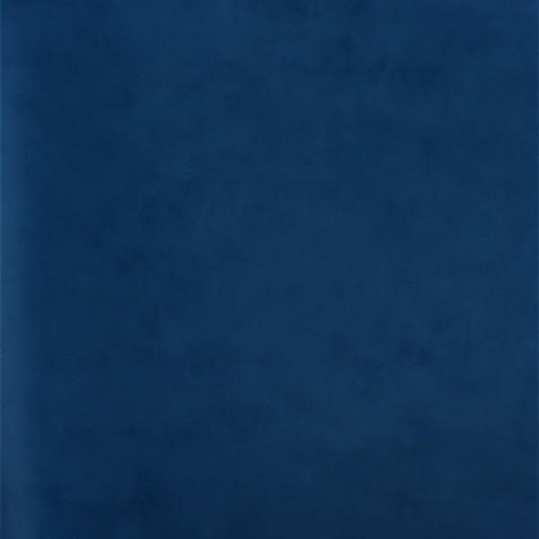 Papel de Parede Infantil Play 98304  Sem Estampa Azul