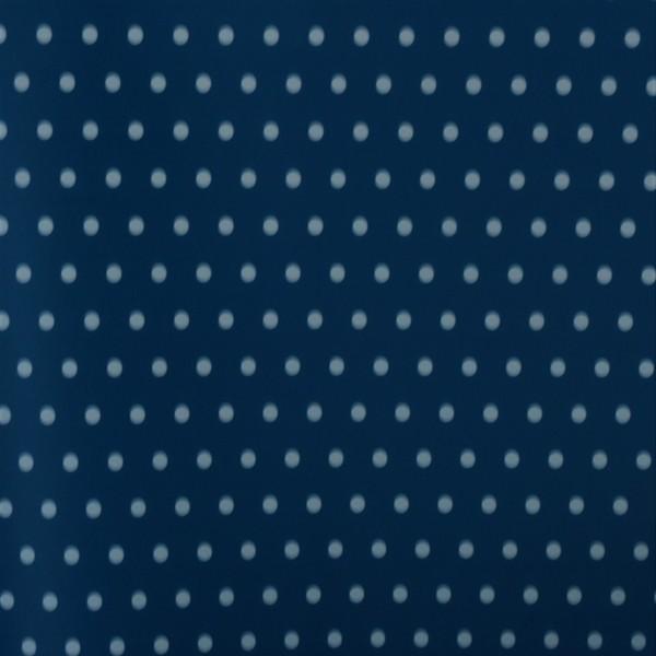 Papel de Parede Infantil Poá bolinhas azul vermelho verde
