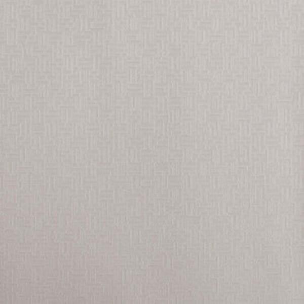 Papel de Parede Infinity B1150601 Geométrico Branco