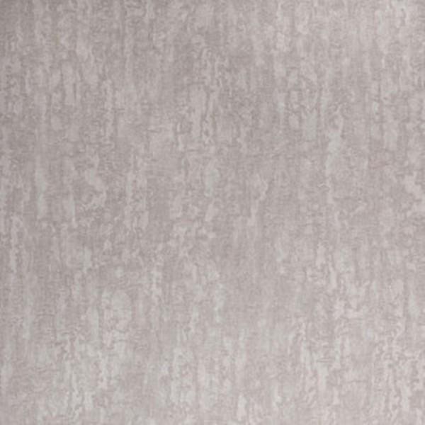 Papel de Parede Infinity Y6151002 Textura Prata