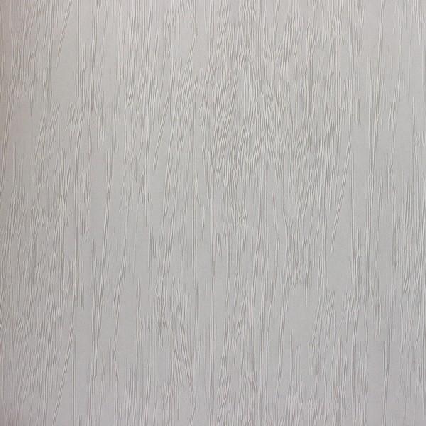 Papel de Parede Italiano Vita B1050801 Textura Bege