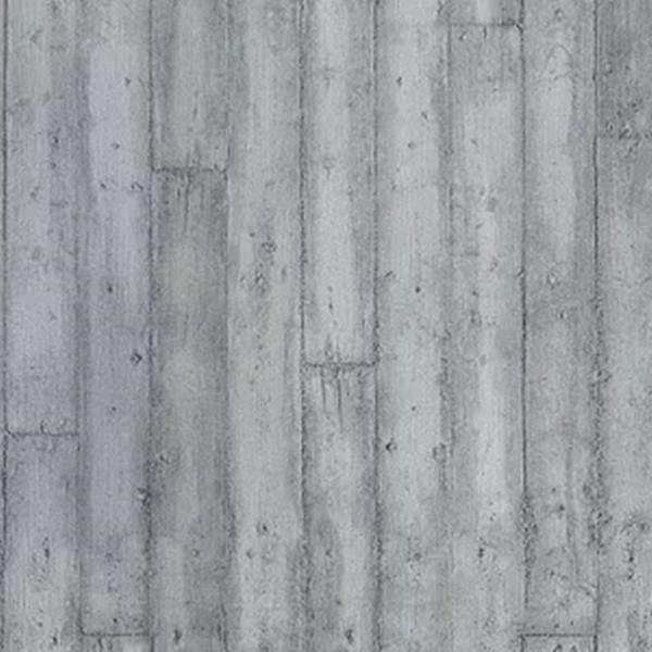 Papel de Parede Loft 22212 Madeira Demolição