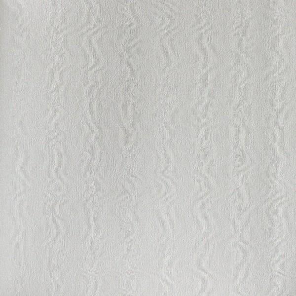 Papel de Parede New Fantasy 56168 Off White Textura