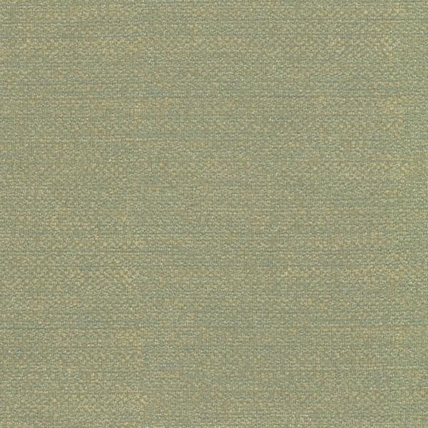 Papel de Parede New Gobelin 41238  Sem Estampa