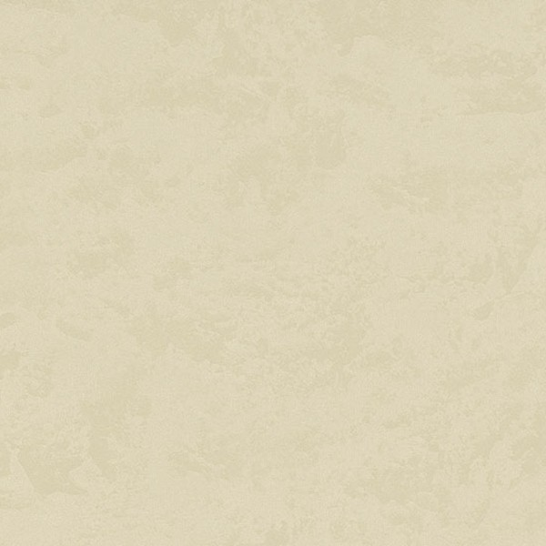 Papel de Parede New Gobelin 59821  Sem Estampa