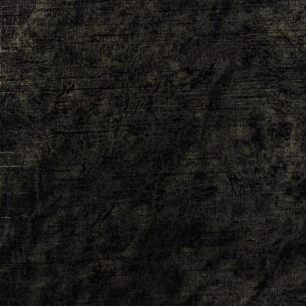 Papel de Parede Roberto Cavalli tipo envelhecido textura de tecido