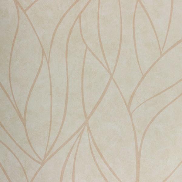 Papel de Parede Suite 83916 Abstrato Bege