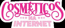 Cosméticos na Internet
