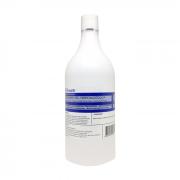 Álcool Gel 70 Dermabase Gel Hidroalcóolica Dermavita 1kg