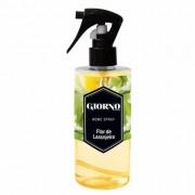 Aromatizador Home Spray Flor de Laranjeira Giorno 250ml