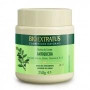 Banho de Creme Antiqueda Bio Extratus