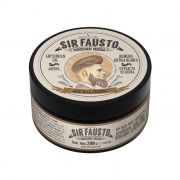 Cera Old Wax Forte Sir Fausto