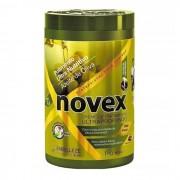 Creme de Tratamento Azeite de Oliva Novex