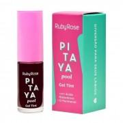 Gel Tint Pitaya Pool HB-557 Ruby Rose 5,5ml