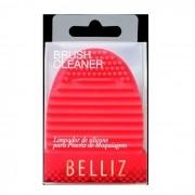 Limpador de Silicone para Pincéis Brush Cleaner Belliz