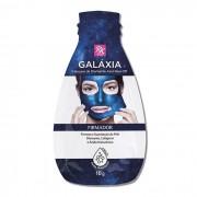 Máscara Facial Diamante Azul Firmador RK By Kiss 10g