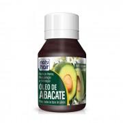 Óleo Capilar de Abacate Natuhair 60ml