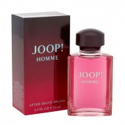 Perfume Masculino Joop Homme Eau de Toilette 75ml