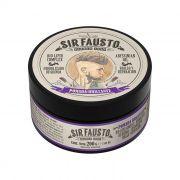 Pomada Brilhante Sir Fausto