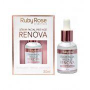 Sérum Facial Pró-Age Renova HB-313 Ruby Rose 30ml