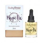 Sérum Potencializador Magic Fix HB-314 Ruby Rose 30ml