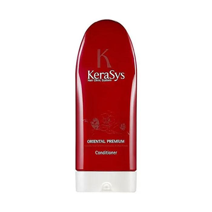 Condicionador Oriental Premium KeraSys
