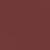 702 - Chocolate