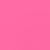 748 - Diamante Rosa