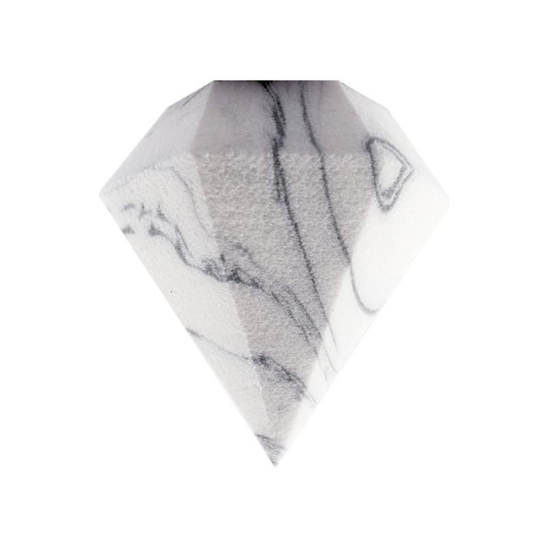 Esponja Formato Diamante 54023 Le Vangee