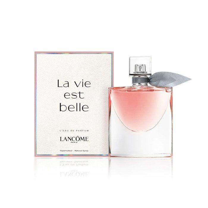 Perfume La Vie Est Belle Lancôme Eau de Parfum