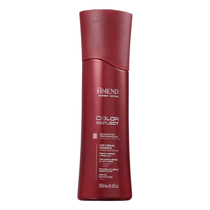 Shampoo Expertise Color Reflect Amend 250ml