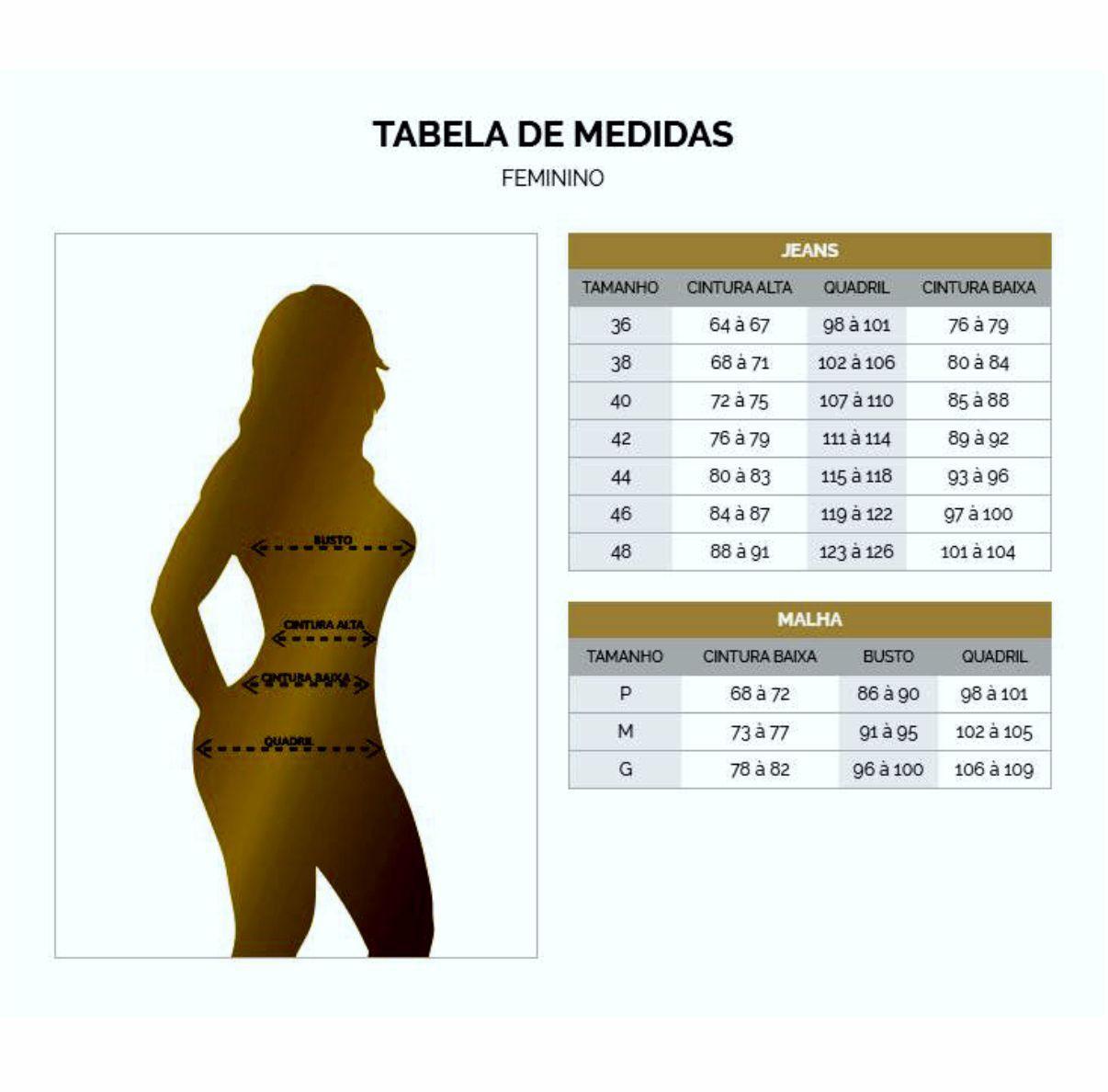 Top Pit Bull 34358 Fitness Arabescos Dourado