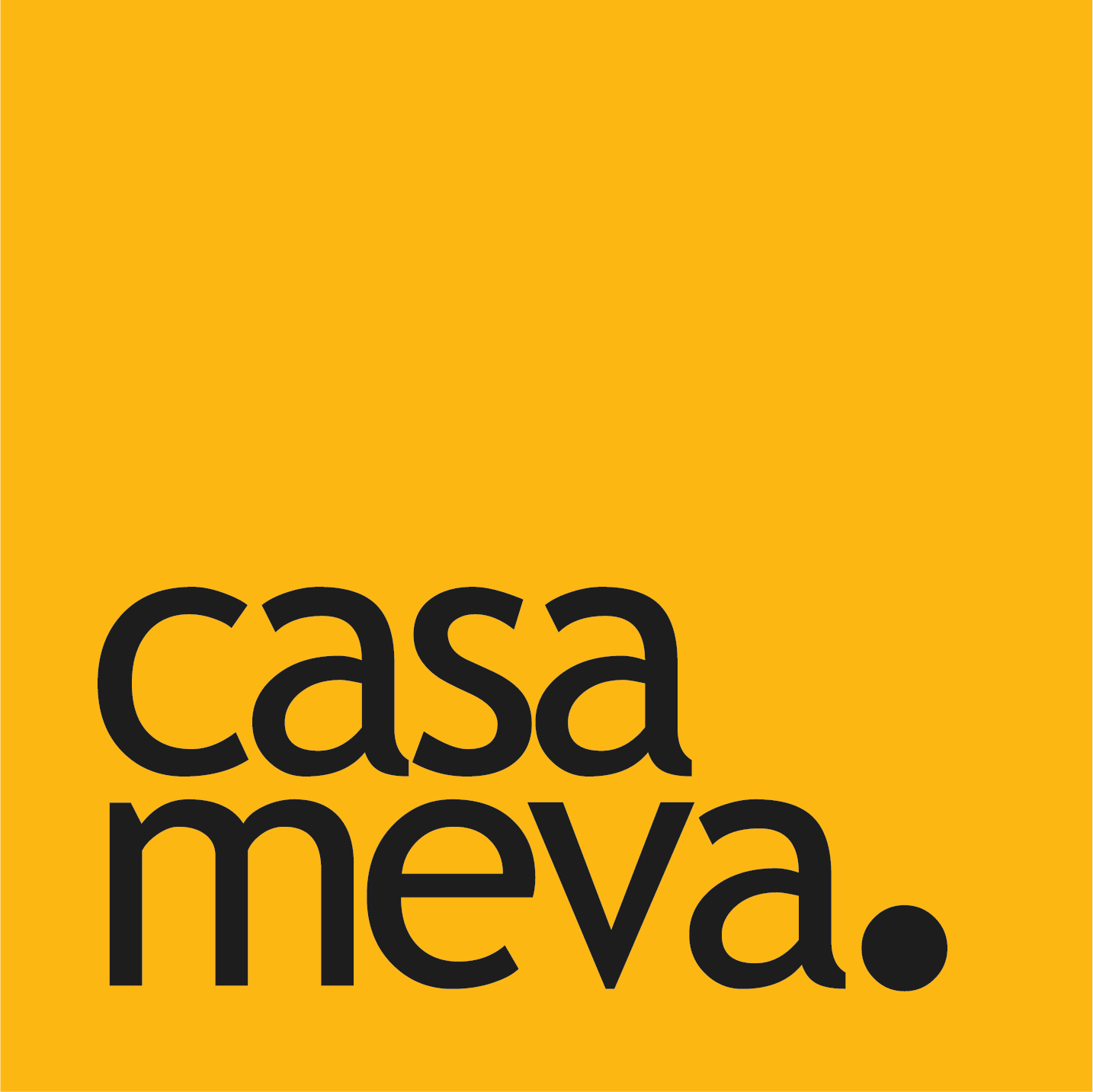 Casa Meva Decor