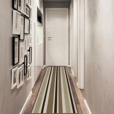 Passadeira Rayas - 66 x 240 cm