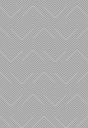 Tapete  Casa Meva Chevron Lines 200x140 cm