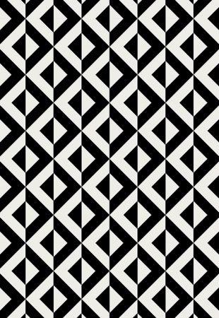 Tapete  Casa Meva Illusion 200x140 cm