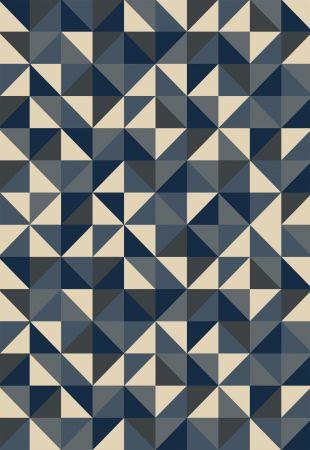 Tapete  Casa Meva Maximum 200x140 cm