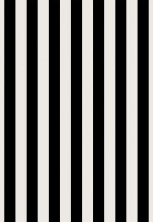 Tapete  Casa Meva Stripes 200x140 cm