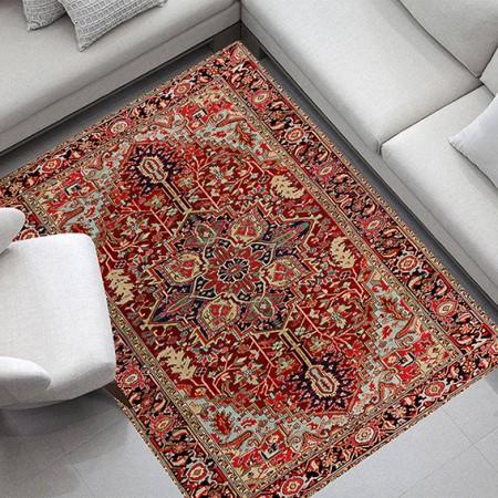 Tapete Persian Heriz 200x140 cm